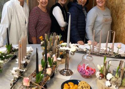 atelier-convivial-fleuriste-floral-reserver-fleurs-albi-1