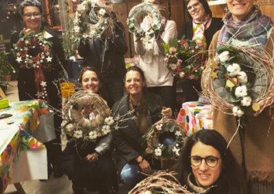 atelier-convivial-fleuriste-floral-reserver-fleurs-albi-3