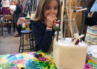 atelier-jeune-enfant-convivial-fleuriste-floral-reserver-fleurs-albi-3