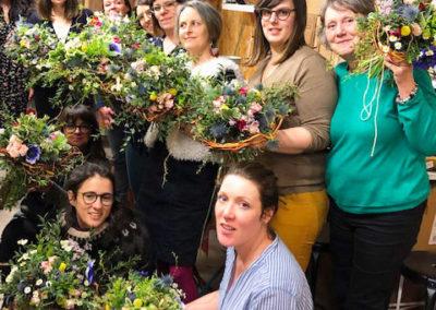 ateliers-groupe-fleuriste-albi