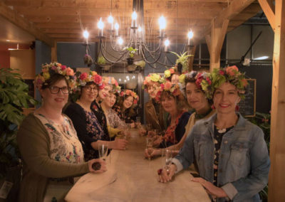 ateliers-repars-evenement-fleurs-fleuriste-florale-albi-1