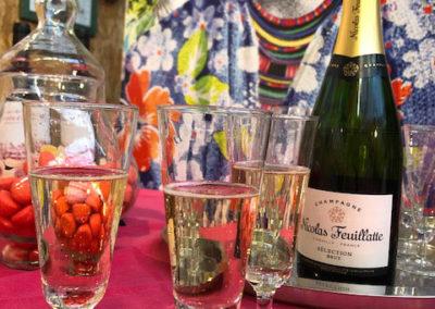 ateliers-repars-evenement-fleurs-fleuriste-florale-albi-2