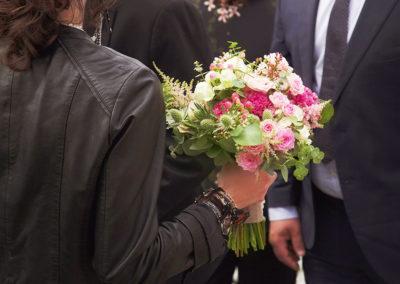 bouquet-fleurs-albi-evenement