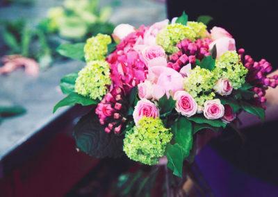 bouquet-fleurs-albi-evenements-04