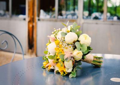 bouquet-fleurs-albi-evenements-3