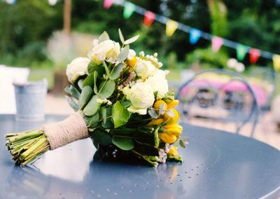 bouquet-fleurs-albi-evenements-fete-2