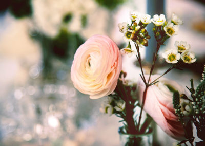 bouquets-fleurs-table-dressage-albi-mariage-evenements-decoration-services