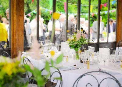 evenements-fete-fleurs-plantes-tarn