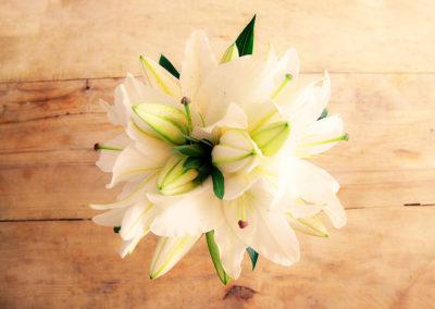 florale-decoration-albi-tarn-jardin-du-rudel-anniversaire-mariage-1