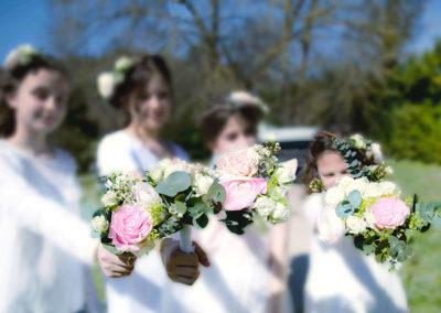 mariage-albi-fleurs-decor-floral-2