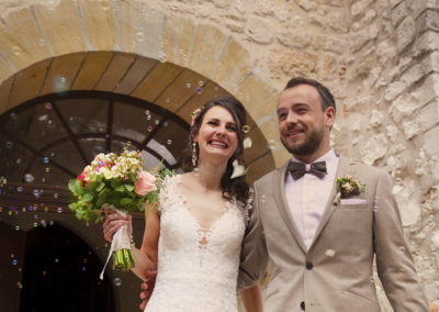 mariage-albi-fleurs-decor-floral