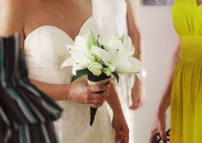 mariage-evenement-decoration-fleurs-bouquet-mariee