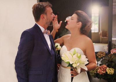 mariage-mariee-bouquet-fleurs-fleuriste-albi-tarn