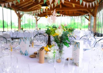 table-dressage-fleurs-idees-decoration-fleurs-mariage