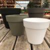 Pot Plastique 16 cm